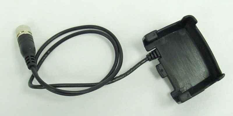 3042014 - Antenna Adapter For Nokia 8260