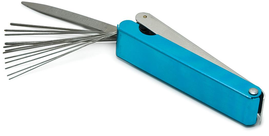 41223 - Titan Tools Welding Tip Cleaner