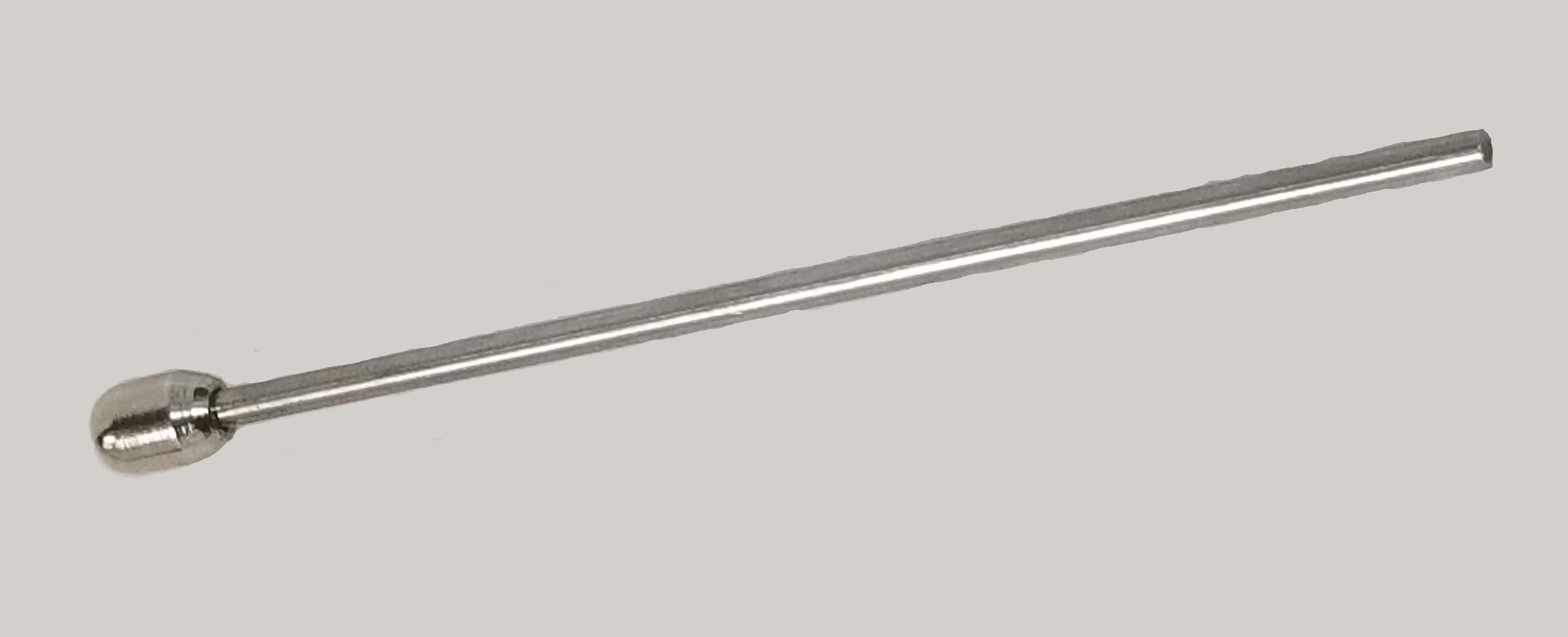 44493 - K40 Power Whip Tip