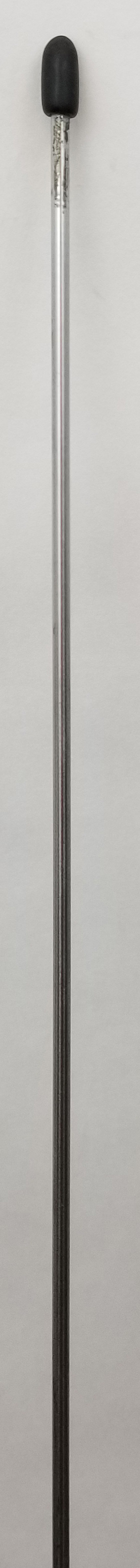 530RT - Valor 530 Replacement Rod