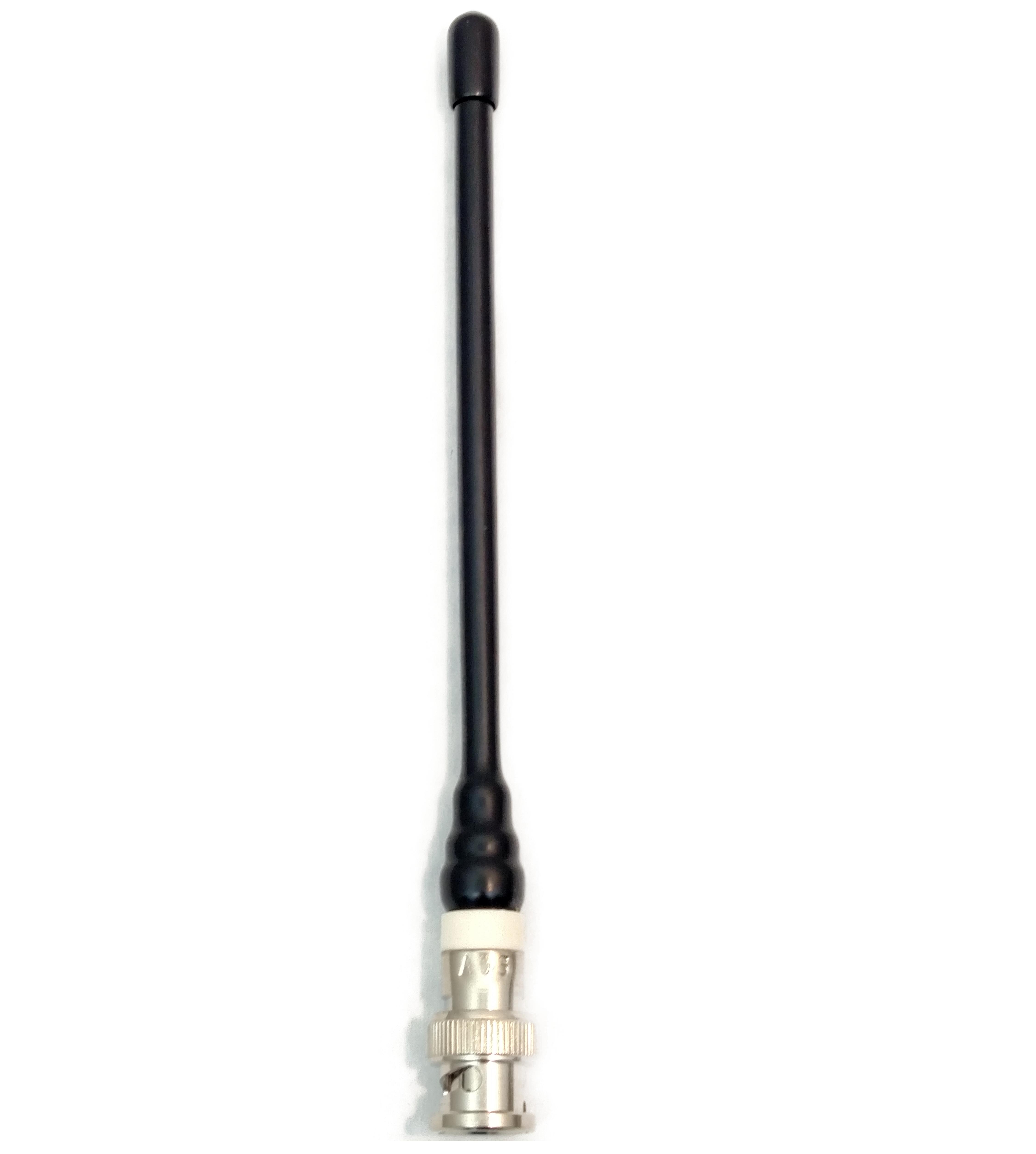 70A06C - Antenna Specialists 470-512 MHz Antenna C470Bn