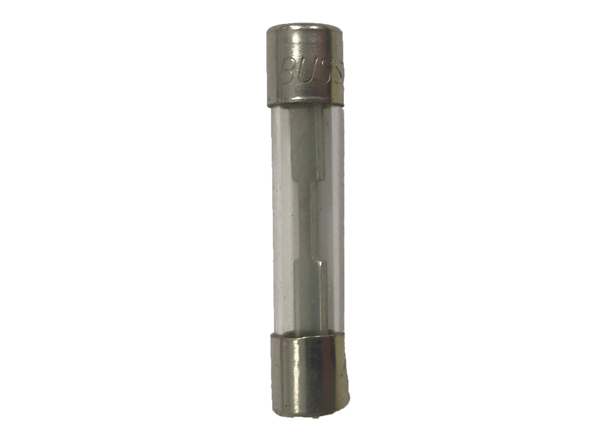AGC50/50 - Fuse Agc 50 Amp (50 Per Pk)