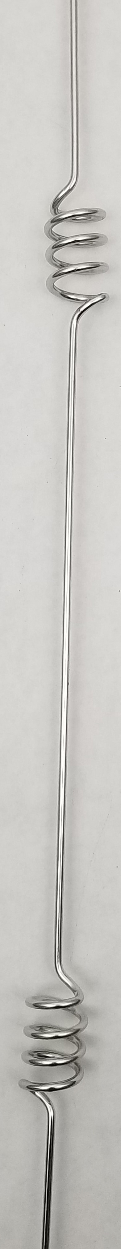MUB8105 - Maxrad 806-866Mhz 5Db Replacement Rod Only
