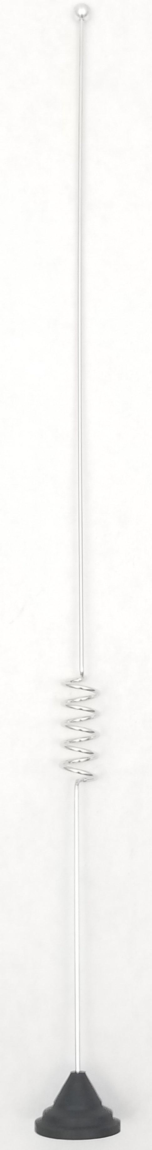 MUF8063 - Maxrad 806-866Mhz 3Db 150 Watt Antenna Only