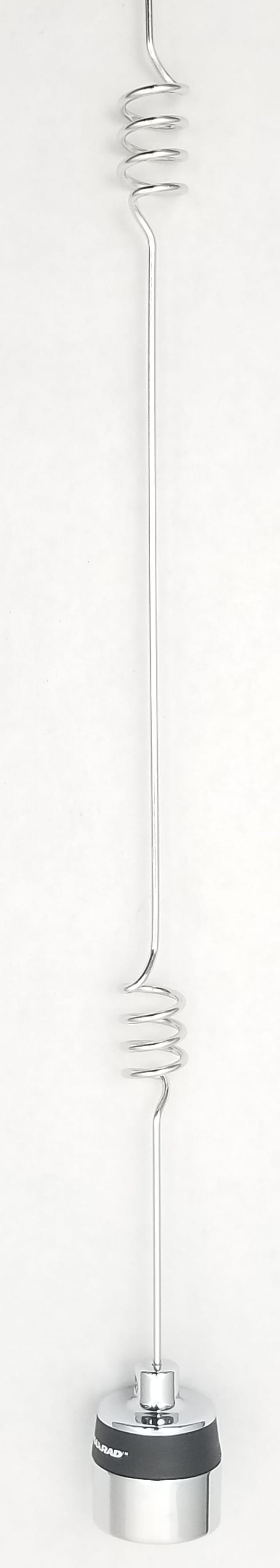 MUF8105 - Maxrad 806-866Mhz 5Db Open Coil Antenna