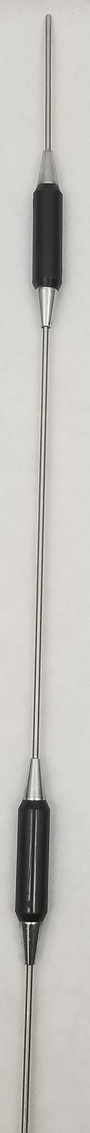 MUR8045 - Maxrad 806-866Mhz 5Db Replacement Rod Assembly