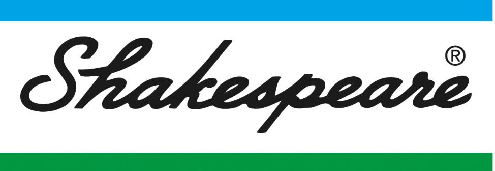 SPHAT - Shakespeare Logo Cap