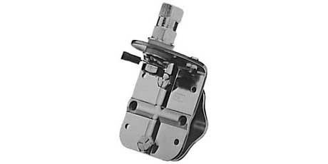 SS64 - Firestik Antenna Mirror Mount