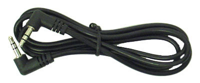 ST13.5S3.5S - Magnum Mp3 Adapter Cable For The St1
