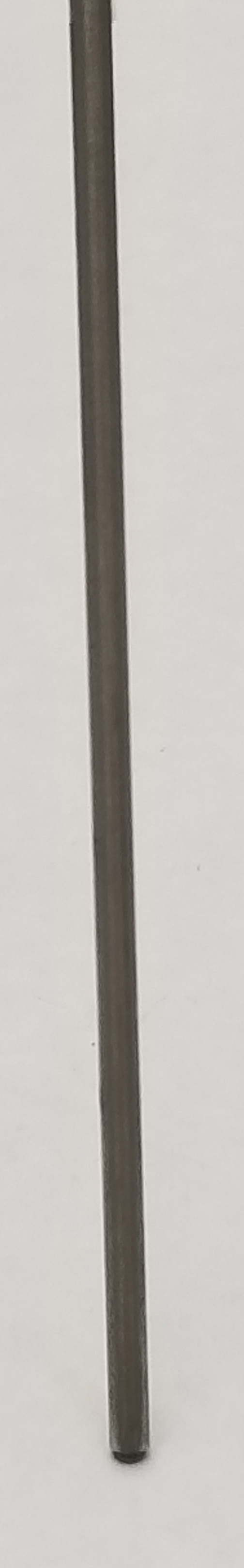 TR41.5 - Van Ordt Replacement Whip Antenna