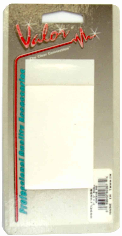 "VA50 - Astatic 2"" X 3"" Double Adhesive Tape Pad"