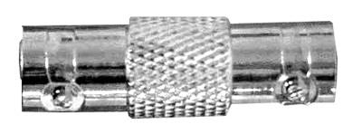VAD14X - Marmat Bnc-F To Bnc-F Connector (Bulk)