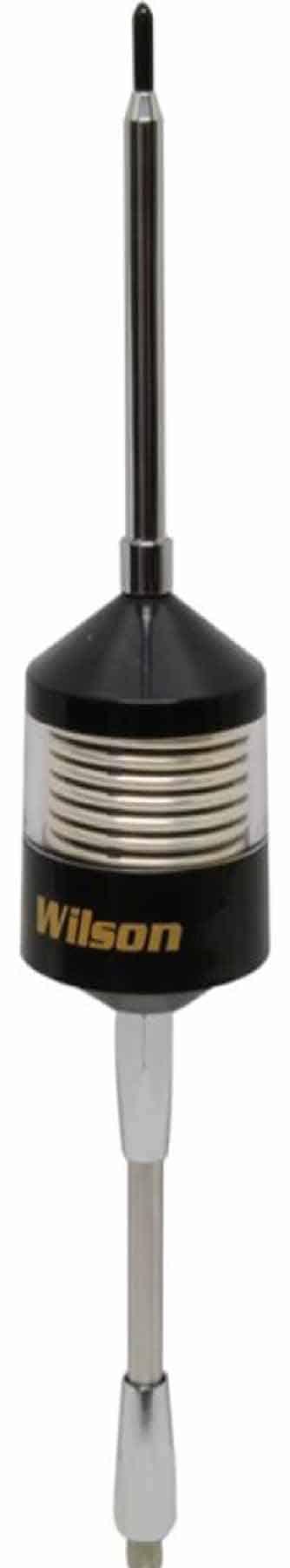 W2000T-10CL - Wilson 3,500 Watt Wide Band Center Load Antenna