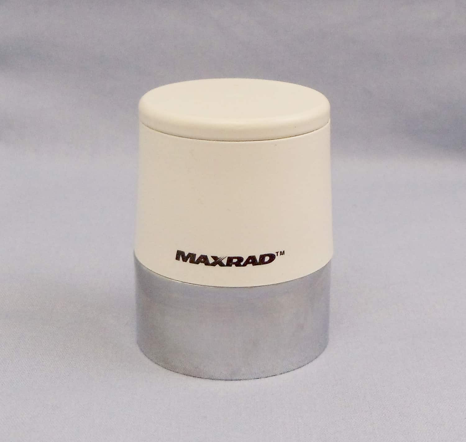WMLPV1700 - Maxrad Low Profile 1700-2500 MHz Antenna