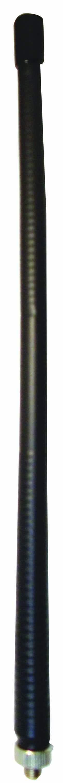 WTA2H - Maxon Rubber Duck Antenna For Hcb30 Radio