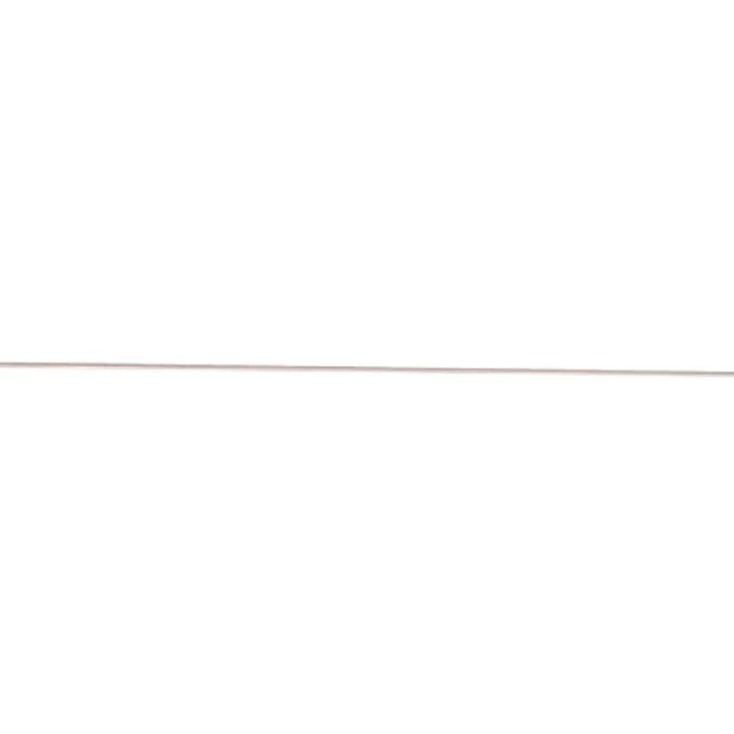 """W49WHIP - Wilson 49"""" Replacement Whip Antenna With Tip (Carded)"""