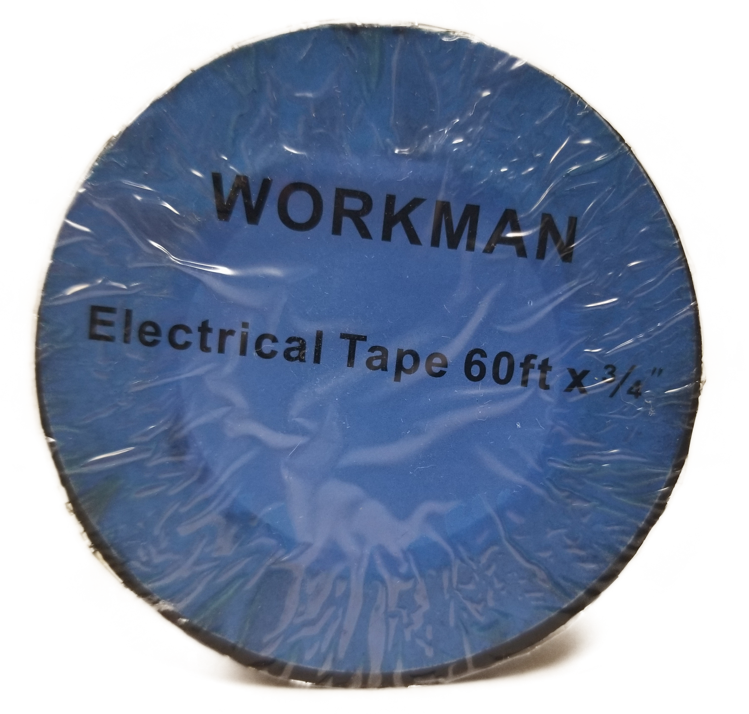 """B49 - Twinpoint 3/4"""" x 60' Roll of Electrical Tape"""