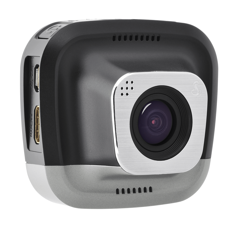 CDR855BT - Cobra® Dash Camera Full 1080P