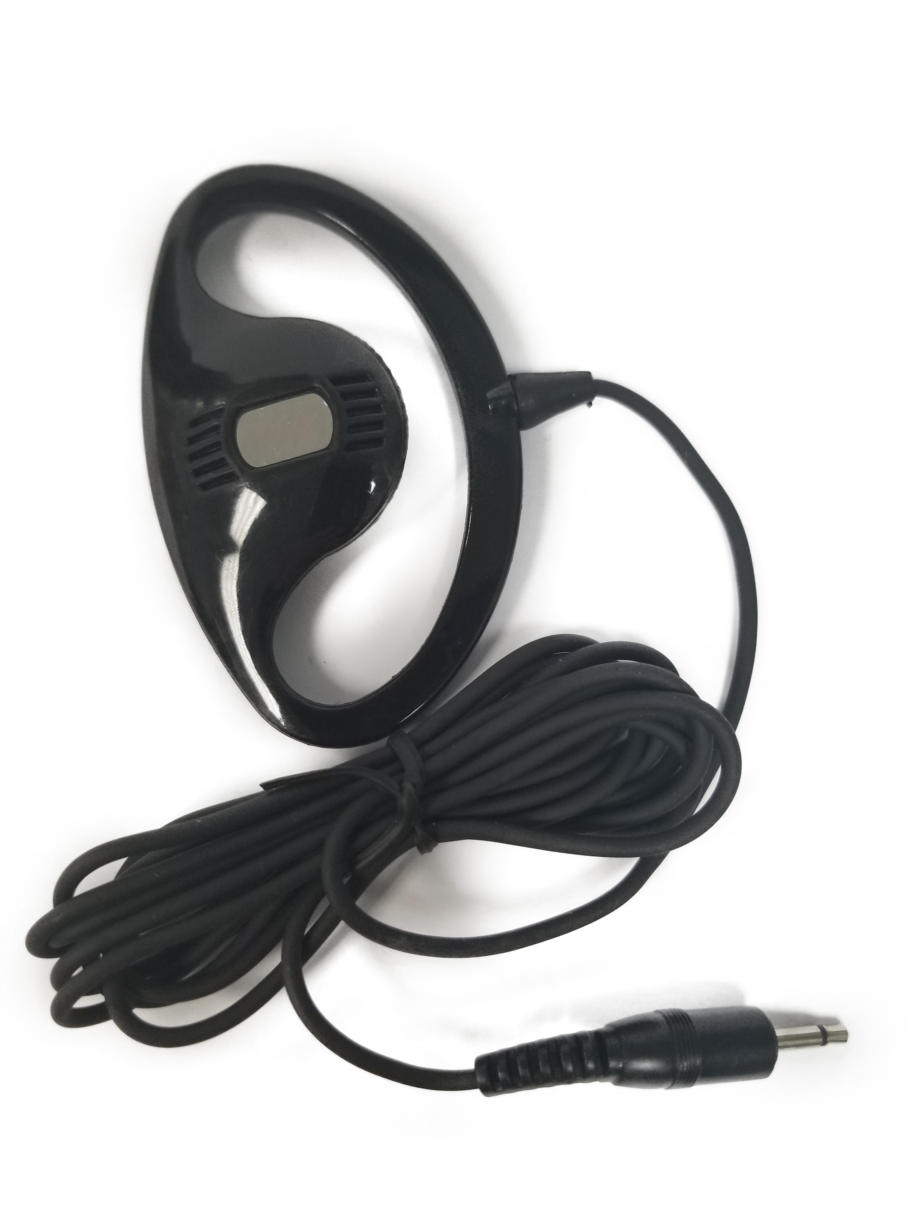 DM6 - Twinpoint Ear Phone With 2.5mm Plug