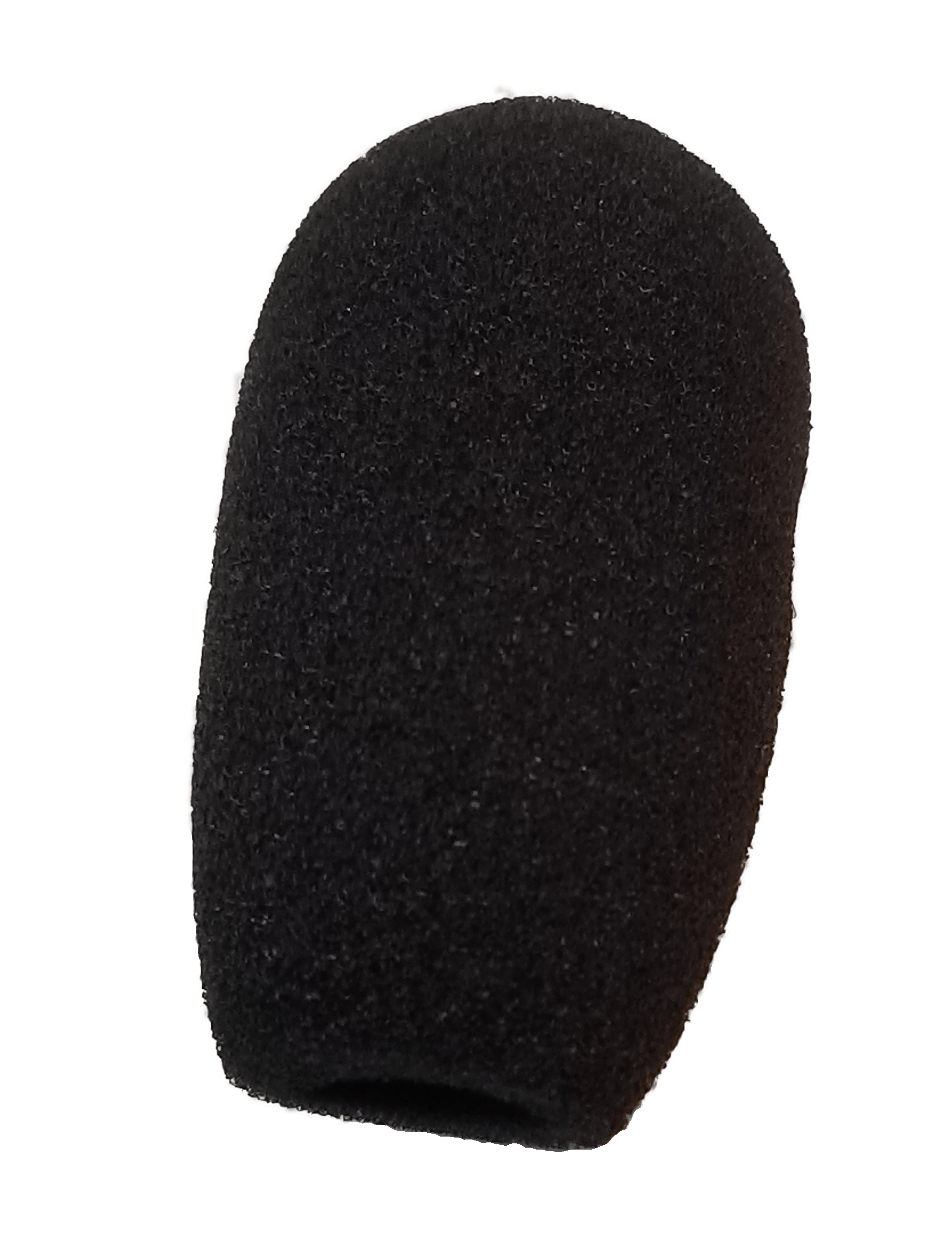 MC7FOAM - Magnum Replacement Foam For The M7Mic