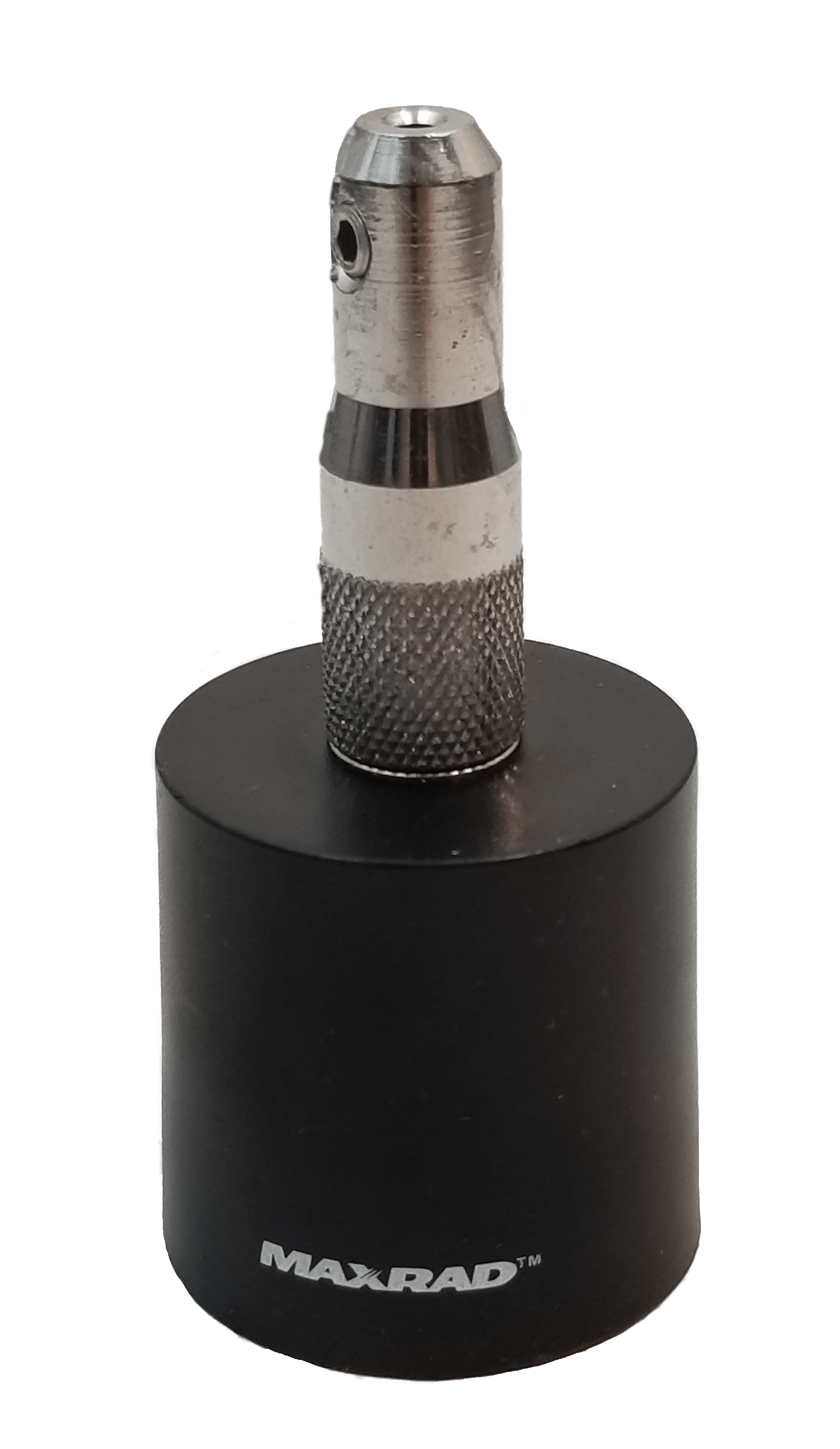 MMCO150 - 144-174Mhz Load Coil Only (Mmc150)