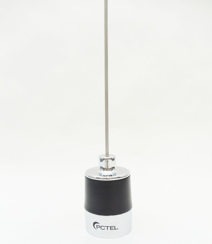 MWV1322 - 132-174Mhz 2.4Db Wideband Coil Antenna