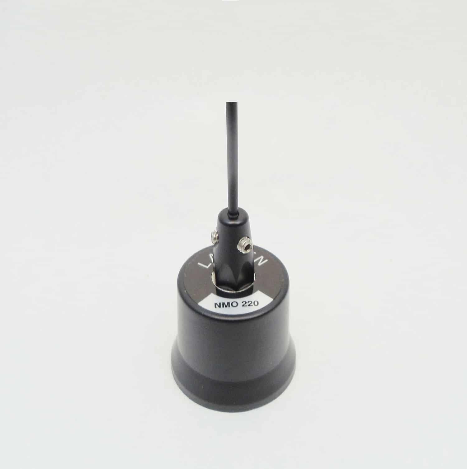 NMO220BK - Larsen 220-225Mhz 3 Db Gain Complete