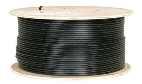 RG8U - ProComm RG8U Coax Cable In 500' Roll