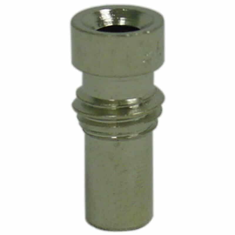KUG175  / KUG176 - Kalibur Coax Reducer For RG58 or RG59 Coax