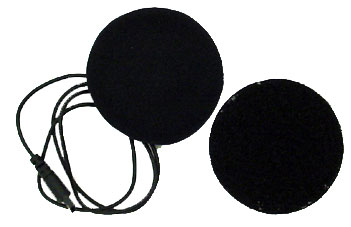 MCSPKLONG - Magnum Replacement Speaker Only W/ Long Cable