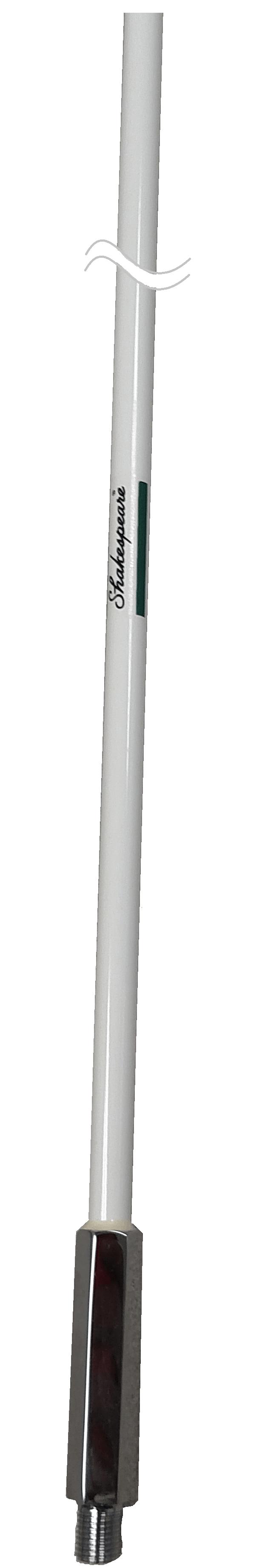 103 - Shakespeare 8 Foot Loran C Marine Antenna