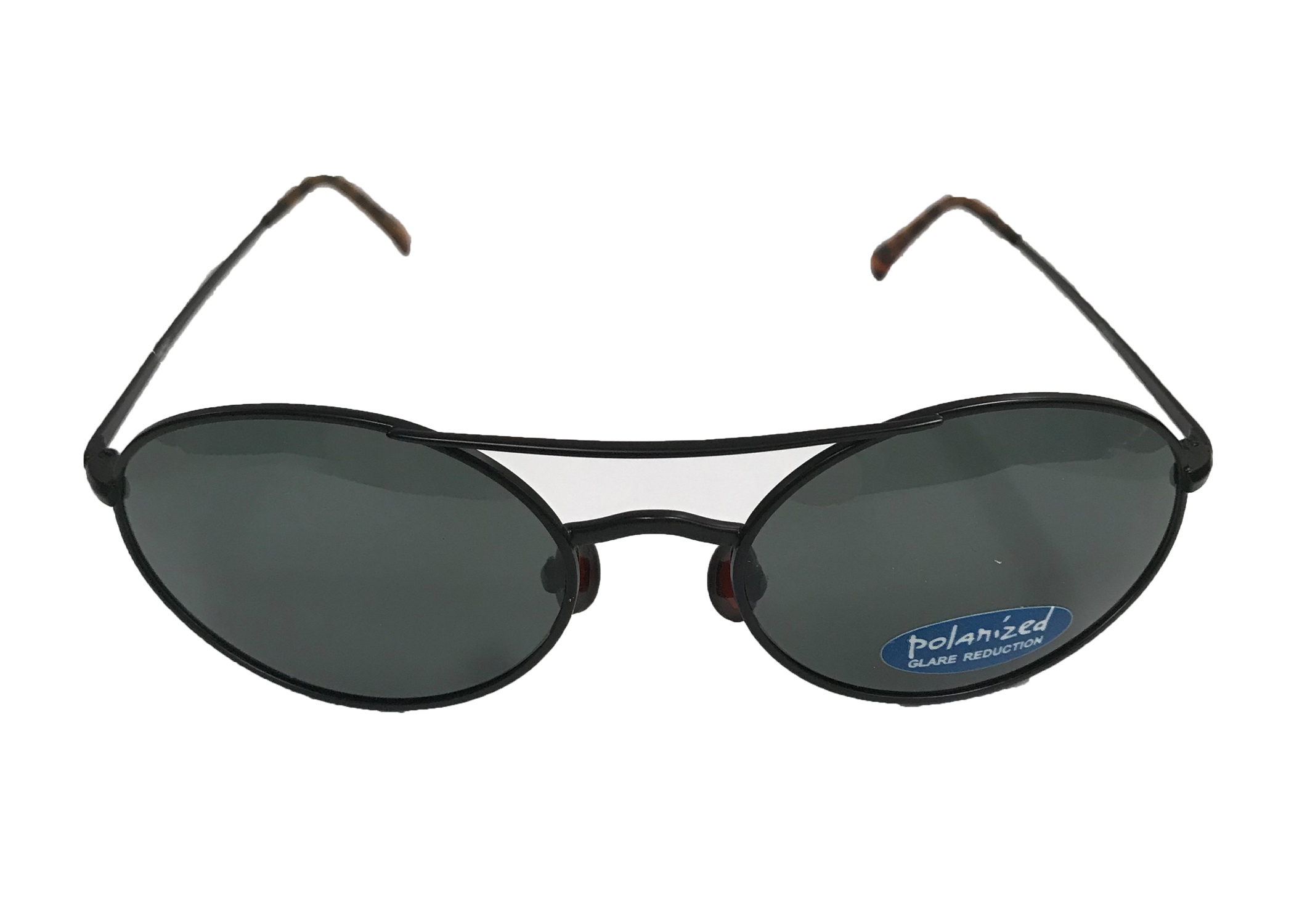 11311500 - Glare Stoppers Polarized Glasses to Reduce Glare