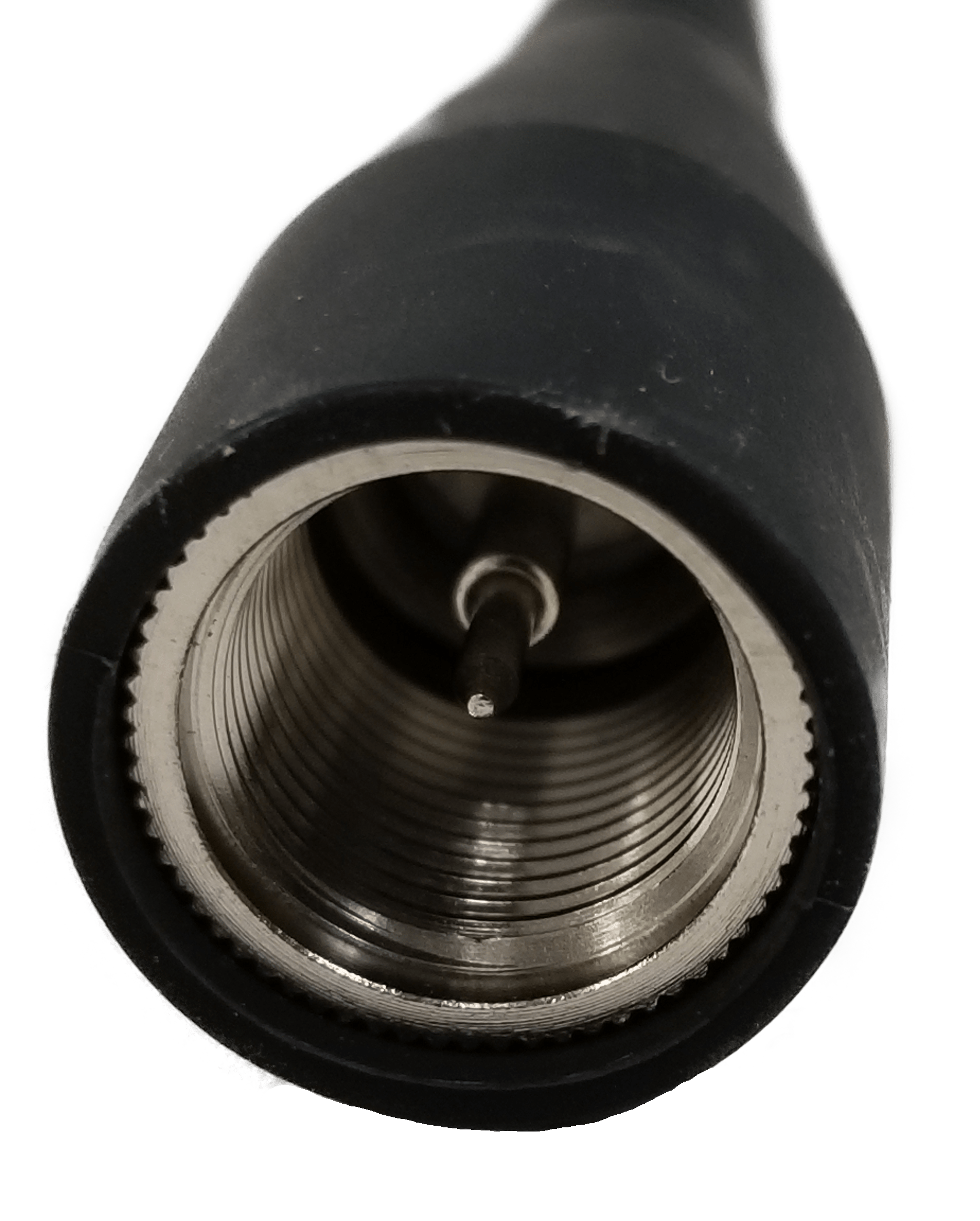 70A272 - Antenna Specialists 450-470 MHz Uhf Antenna (Tnc Male)