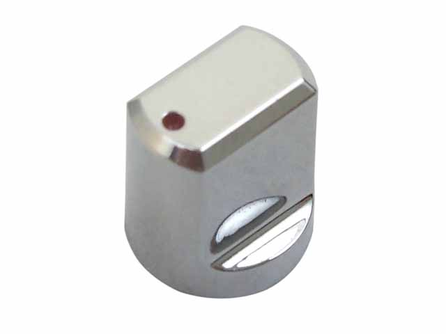 751008 - Cobra® C25 Radio Volume Knob