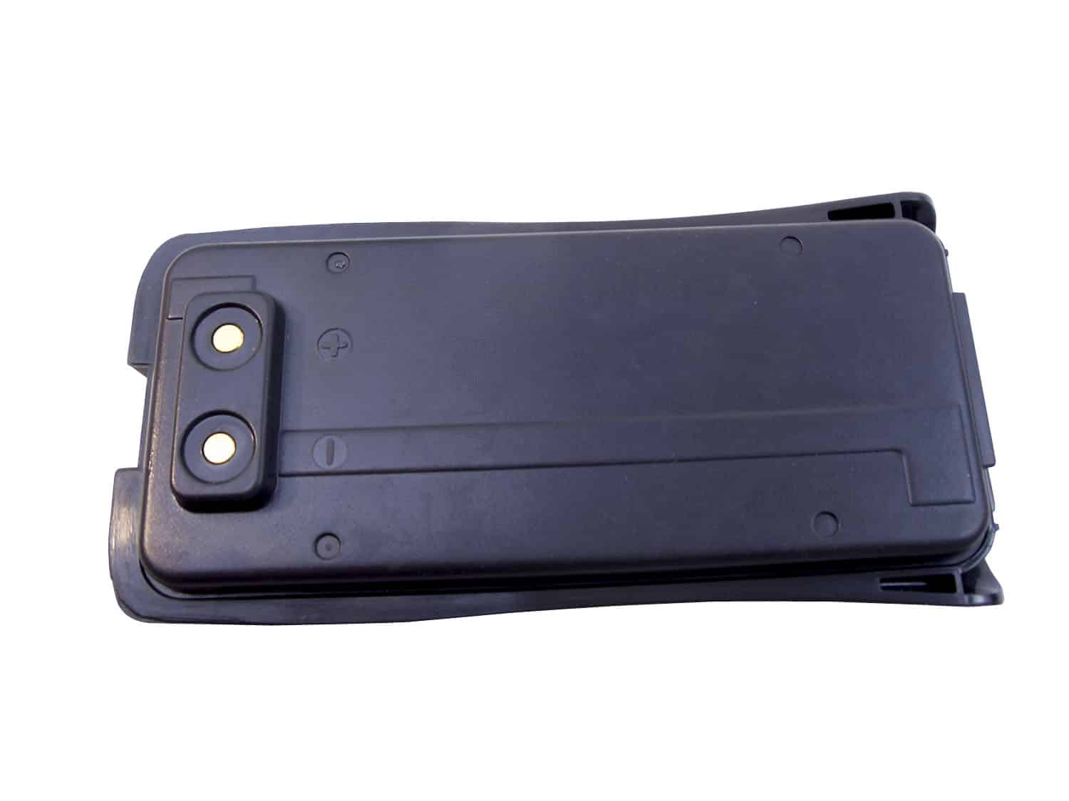 BHATL250X - Uniden Replacement Battery Case for the ATLANTIS250