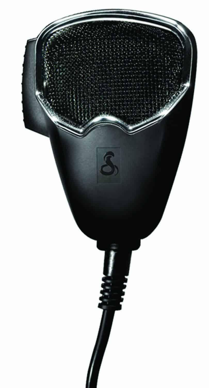 C29LXMIC - Cobra® CB Microphone