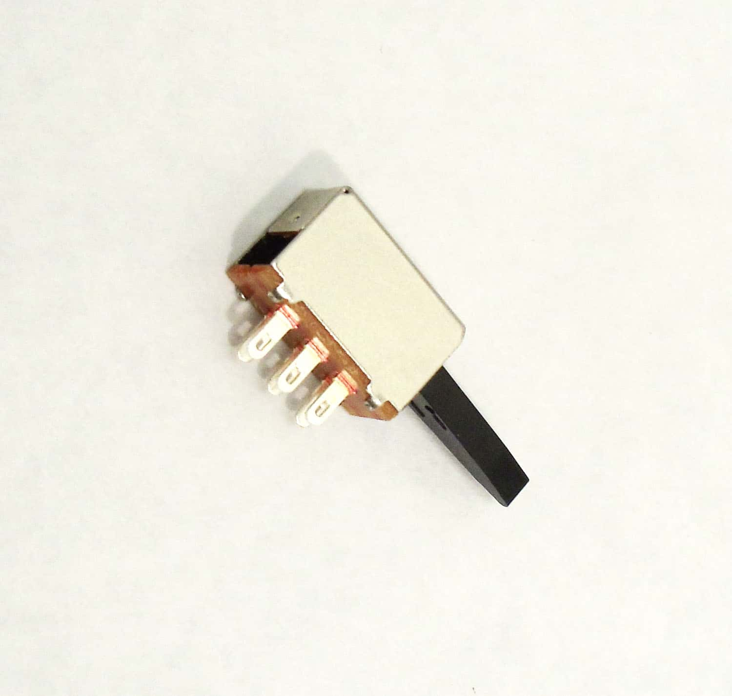 DMS - Twinpoint Replacement Switch For SS56, DM1000, DM452, DM452-5 Microphones