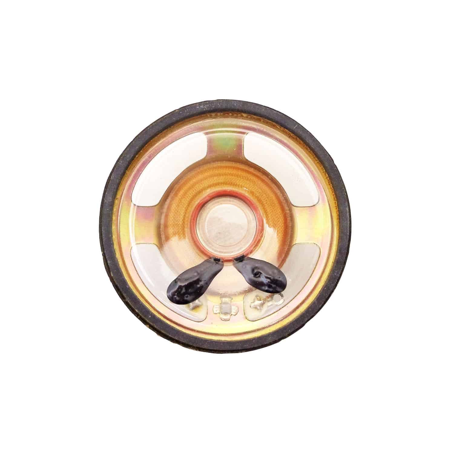 DX98SPKR - Galaxy Factory Replacement Speaker for DX98VHP Radio