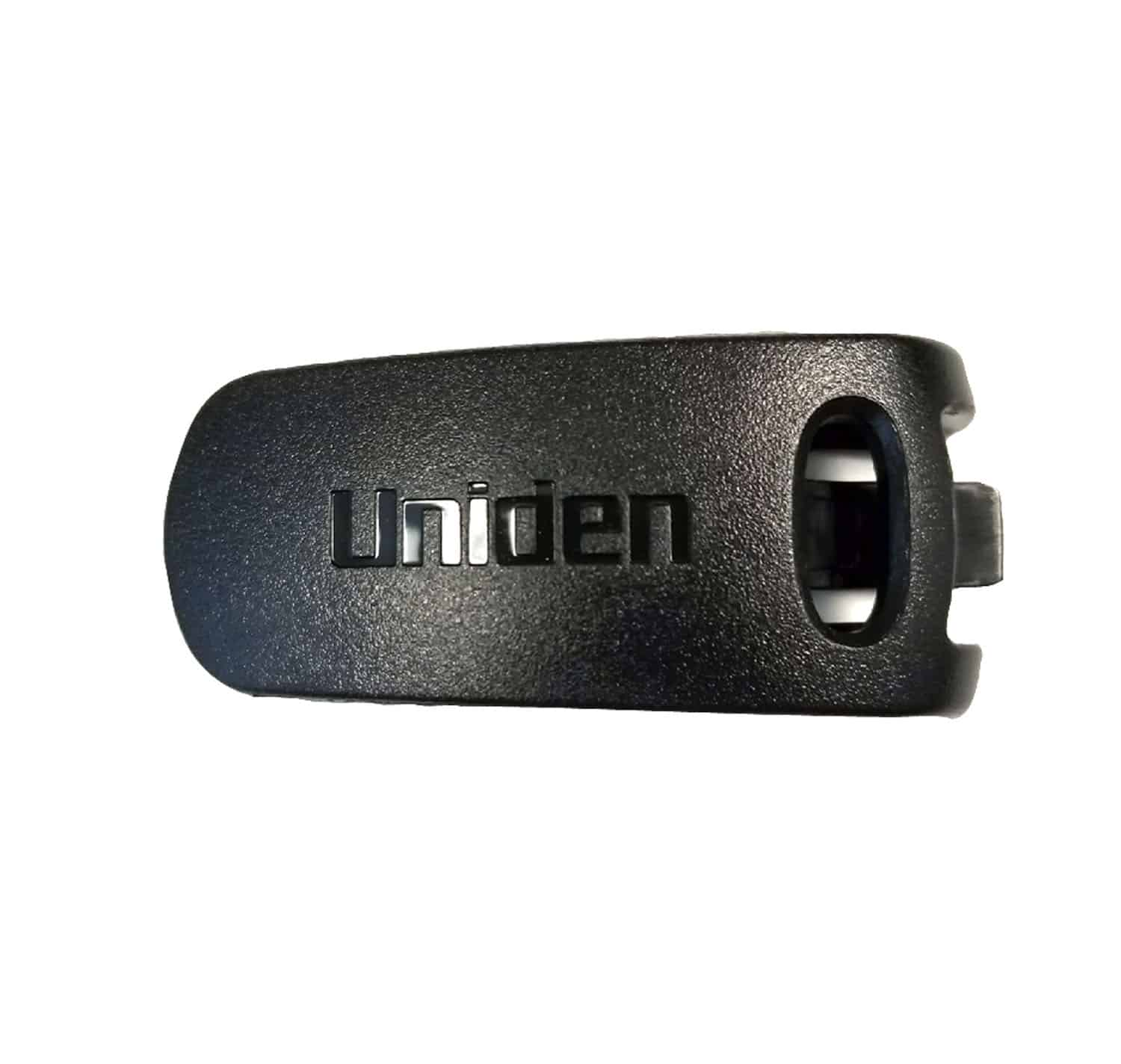 GBCT4E3473Z - Uniden Replacement Belt Clip for Atlantis 270