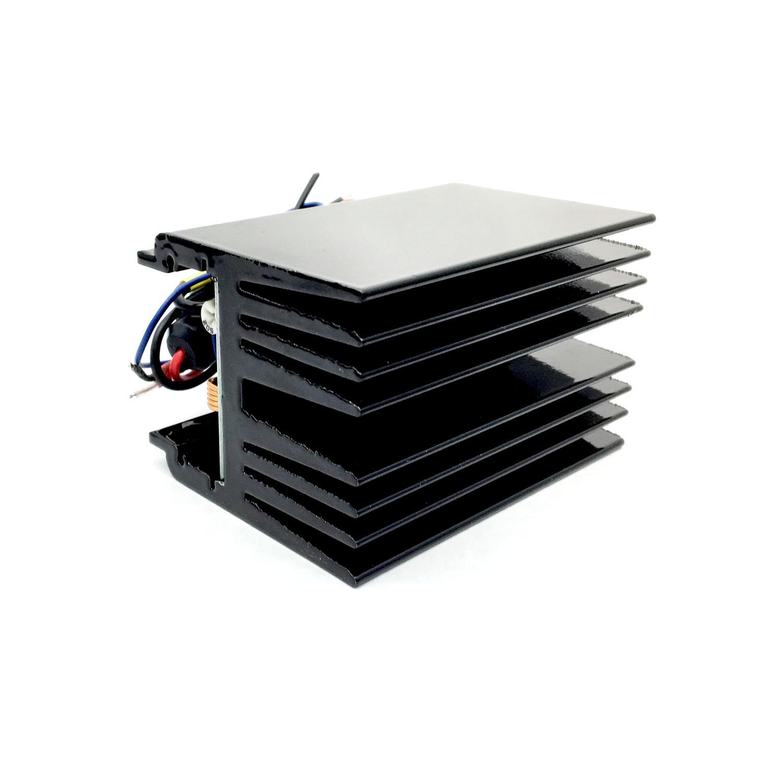 RFX95HD -  RF FINAL AMPLIFIER AND LOW PASS FILTER MODULE