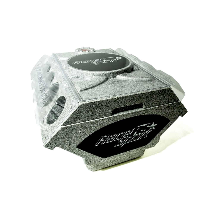RSV8COOLER - Race Sport V8 Novelty Cooler