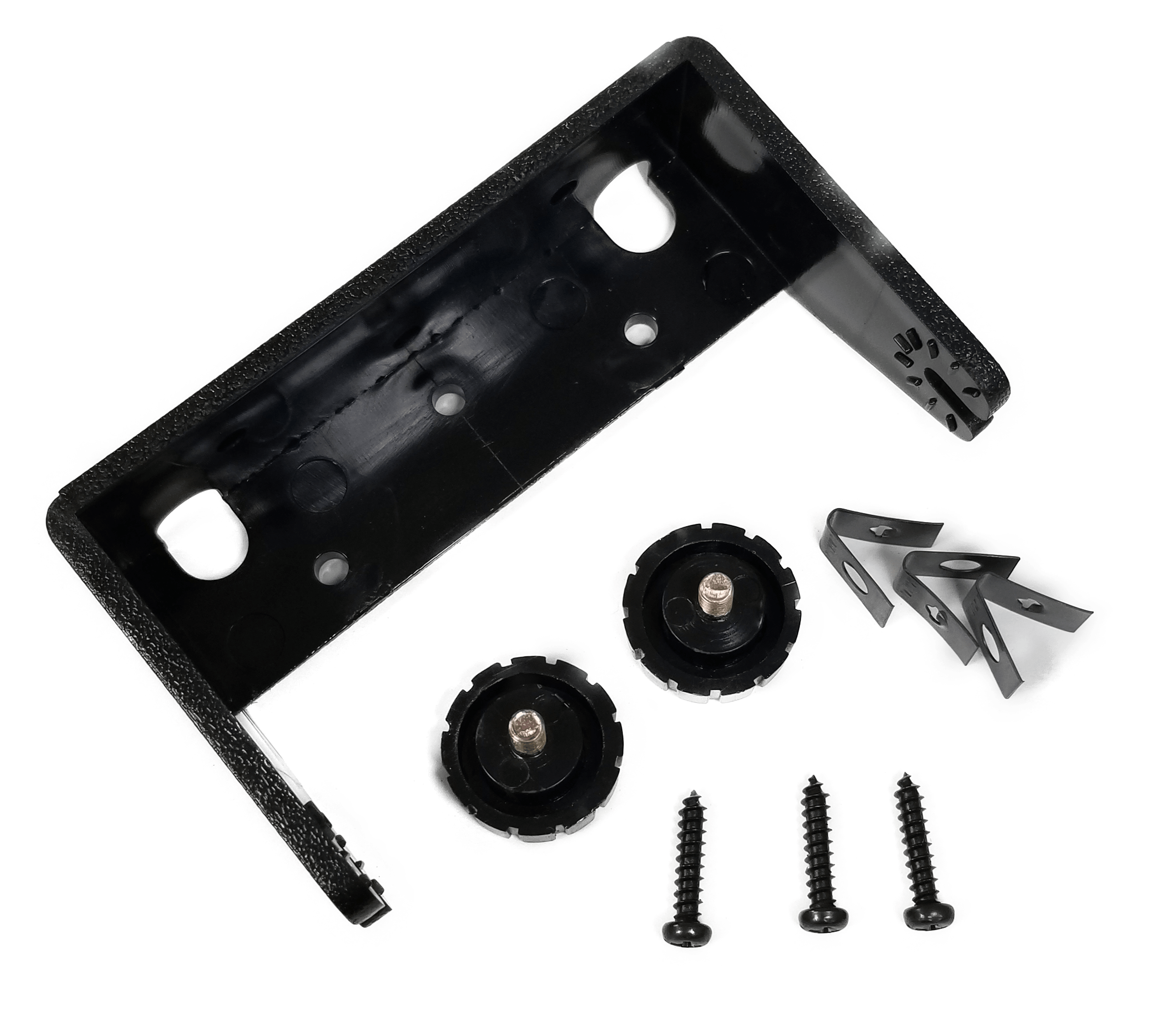 SPB11 - Marmat 8 Watt External Speaker 3.5mm Plug