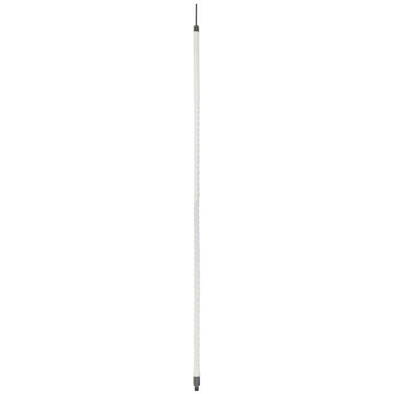 "STT4-W - Everhardt 48"" Super Tiger Tall Full Wave CB Antenna"