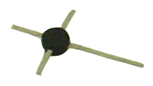 1820389001 - Cobra® C148GTL (35K45B) FET