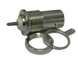 BJKY0661001 - UNIDEN ANTENNA JACK FOR BC2500/BC3000/BC340CRS/BC92XLT Scanners