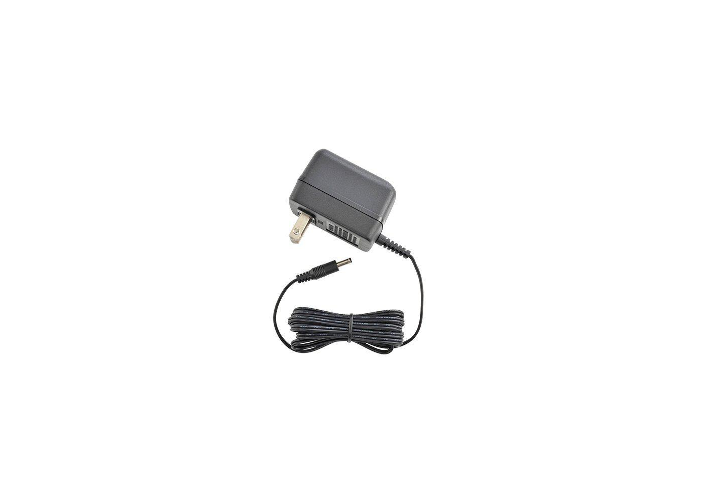 CA45CB - Cobra® AC Wall Charger for Cobra® Handheld Radios