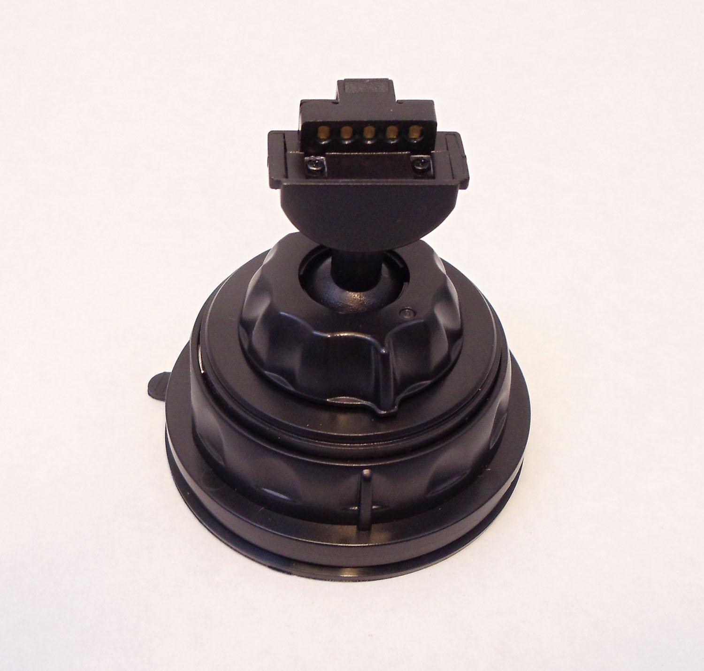 CAM650BRK - UNIDEN CAM650 DASH CAMERA REPLACEMENT WINDSHIELD MOUNTING BRACKET