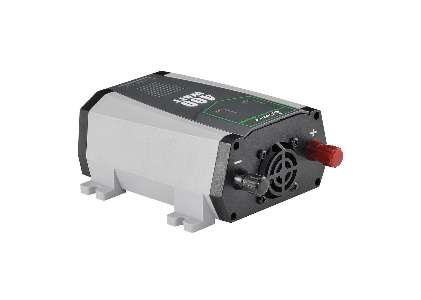 CPI490 - Cobra® Compact Power Inverter