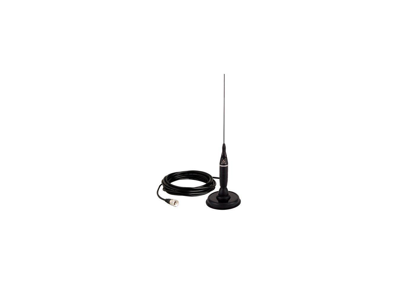 HGA1500 - Cobra® Magnetic Mount CB Antenna