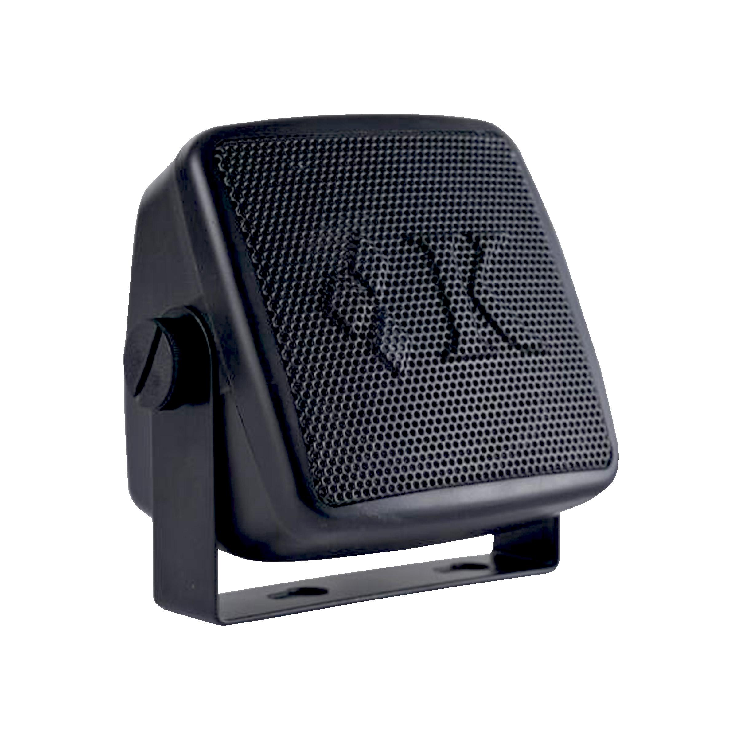 KSP8 - Kalibur Big Mouth External Speaker